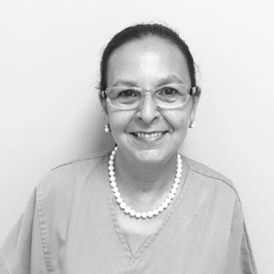 Pilar García Luque
